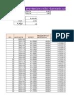 primera entrega matematicas financiera poli .xlsx
