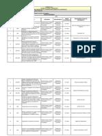 PLANES DE ACCION 2014.pdf