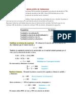 Resolución problemas varias variables.docx