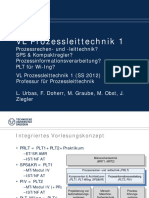 PLT1_000-Organisation_01