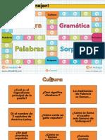 juego-trivial-repaso-espanol-1.pdf