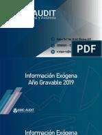 Presentación Información Exógena.pdf