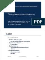 PLT1_005-BasisautomatisierungUebungmitLoesung