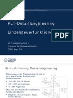 PLT1_007-PLTDetail-Einzelsteuerfunktionen