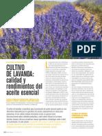 revista-agricultura.pdf