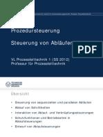 PLT1_007-ProzedursteuerungAblaufsprache