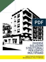 diverse-soluzioni-strutturali-per-edifici-multipiano