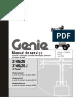 serviçoz45ic_2009_PT_BR.pdf