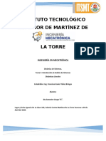 INSTITUTO TECNOLÓGICO SUPERIOR DE MARTÍNEZ DE LA TORRE.docx