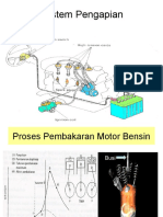 ignition-system.ppt