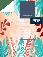 FACULTAMIENTO ACT4.pdf
