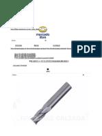 Ferreterias Calzada _ CORTADOR VERTICAL CARBURO SOLIDO DE 3_8″ X 2-1_2″ CLEVELAND C141724