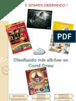 elafiche-111005165329-phpapp01.pdf