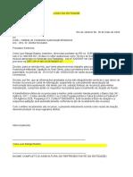 Carta SINDICATO_ICAd Associação de Profissionais e Técnicos4