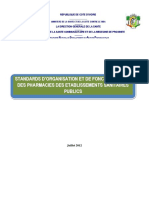 STANDARDS-DORGANISATIONS-DES-PHARMACIES.pdf