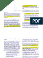 cases in philo.docx