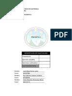 Proyecto-1-Inter3-Grupo22