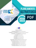 planejamento_estrategico_2019_2023.pdf