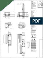 1207_L1-B2-Se-4CAR-005d (offerta).pdf