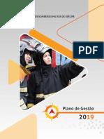 plano_cbmse_2019