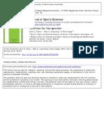 tipton2007.pdf