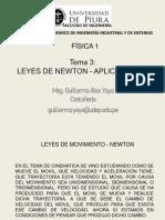 LEYES DE NEWTON EJERCICIOS (2).pdf