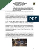 pilc.pdf