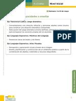 plan_clases_inicial_ludico_q1mayo.pdf