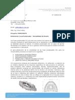 CARTAN° 160031-02 - PURUCHUCO - VERSATILIDAD DE LOSA POSTENSADA