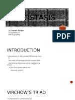 hemostasis-170118191836.pptx