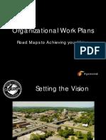 Work_Plan_Development_-_Reynolds