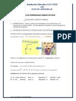 GUIA DE APRENDIZAJE GRADO 8 PRIMER PERIODO (3).docx