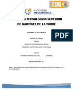 Hernandez_Montalvo_JoseElias_170I0066_Evidencias T3.pdf