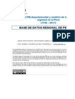 Datos_del_PIB_departamental_y_análisis_de_la_desigualdad_regional_en_el_Perú_1795-2017.xls.xlsx