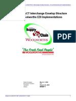 WoW_EDIFACT_IC(r)