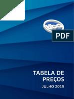 tabela de preços materiais hidaulica.pdf