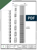 columnas definitivo-Presentación1 (1).pdf