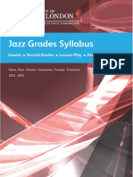 jazz_grades_syllabus_2012