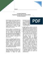 Apuntes_de_etica_profesional (1)