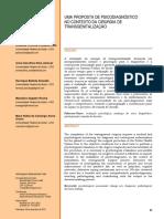 transexualidade e avaliação psicológica.pdf