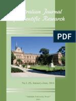 1australian_journal_of_scientific_research_2014_no_1_5_januar