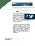 PARTICIPACAO_E_CONTROLE_SOCIAL_NA_ADMINISTRACAO_PUBLICA_UM_EXERCICIO_DE_CIDADANIA (1).pdf