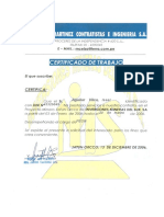 certificadodetrabajomina-130420190707-phpapp01