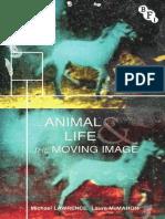 LAWRENCE & MC MAHON - Animal Life and the Moving Image.pdf