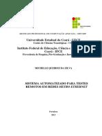 dissertacao(103)SISTEMA AUTOMATIZADO PARA TESTES.pdf