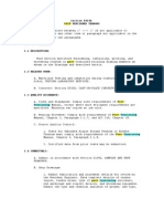 Post Tensioning manual