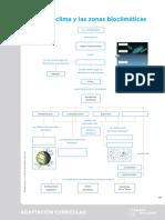 04 Mapa conceptual unidad 4