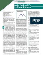 PR_5POINT.pdf