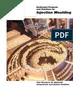 Injection_Moulding_UK.pdf