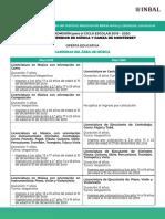 esmdm_procesoadmision_2019 (1).pdf